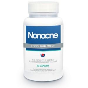 tabletki na pryszcze nonacne