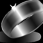 Czy srebro koloidalne pomoże w leczeniu trądziku różowatego?