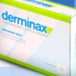 Opinie z Internetu na temat Derminax
