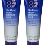 Przegląd produktów Clean & Clear – produkty przeciw wągrom