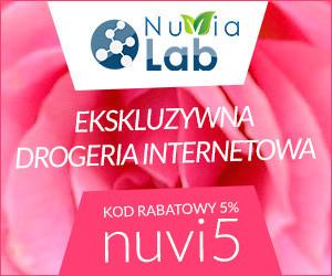 NuviaLab_Kod_Rabatowy_PL_300x250