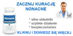 NONACNE BANNER 2