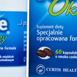 Face Okey – Opinie, Działanie, Cena, Dostępność w Aptekach