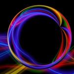 Leczenie trądziku różowatego światłem – fototerapia dynamiczna