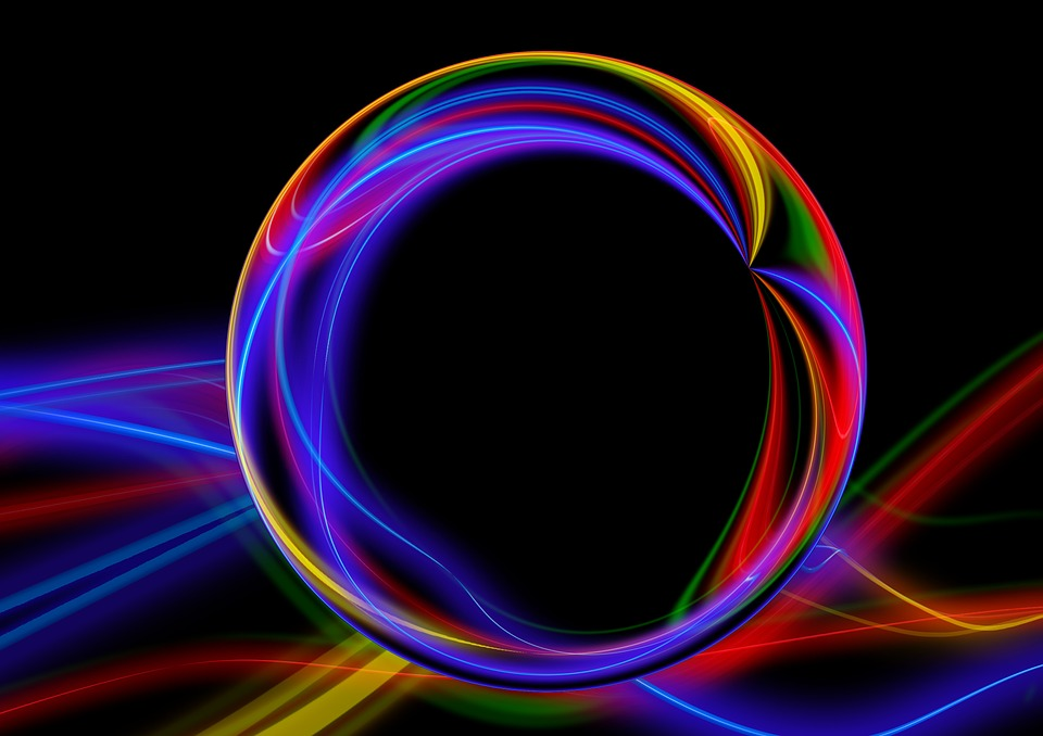 leczenie trądziku różowatego światłem