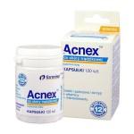 Czy system Acnex działa?