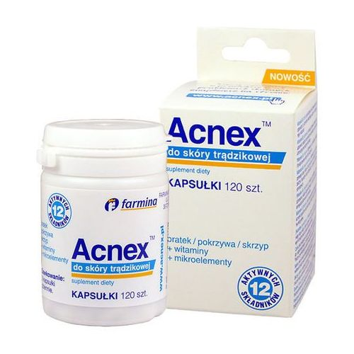 system acnex