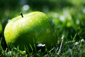 jablko-kwasy-owocowe